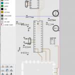 gEDA PCB design
